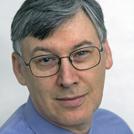 Alan Richter