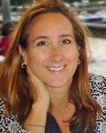 Ellen Schnier