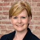 Tara Stevens